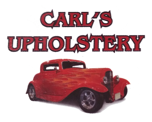 Car, Automotive and Boat Upholstery Shop in Michigan