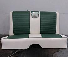 Magnificent Car Upholstery Car Seat Upholstery Repair In Michigan Creativecarmelina Interior Chair Design Creativecarmelinacom
